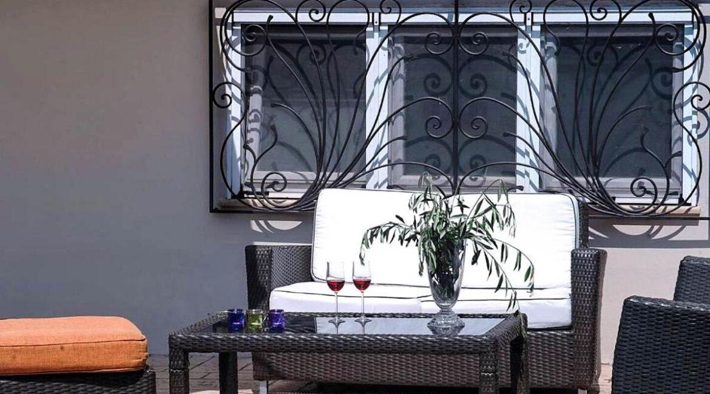 Villa For Sale Corfu Greece. Luxury Corfu Homes 15