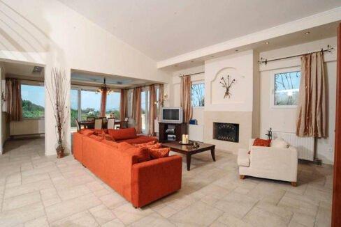 Villa For Sale Corfu Greece. Luxury Corfu Homes 17