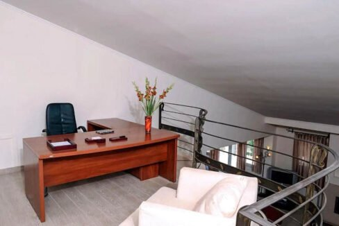 Villa For Sale Corfu Greece. Luxury Corfu Homes 18