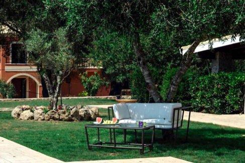 Villa For Sale Corfu Greece. Luxury Corfu Homes 19