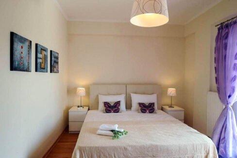 Villa For Sale Corfu Greece. Luxury Corfu Homes 20
