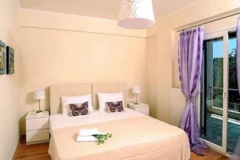 Villa For Sale Corfu Greece. Luxury Corfu Homes 21