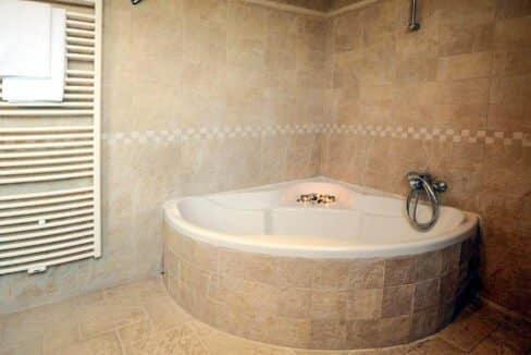 Villa For Sale Corfu Greece. Luxury Corfu Homes 24