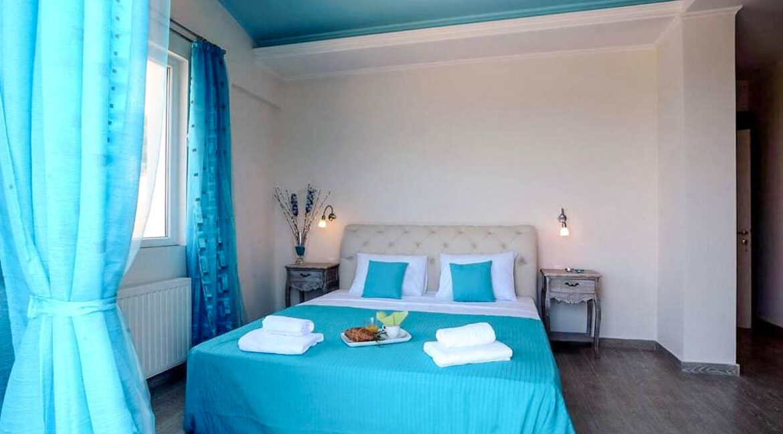 Villa For Sale Corfu Greece. Luxury Corfu Homes 27