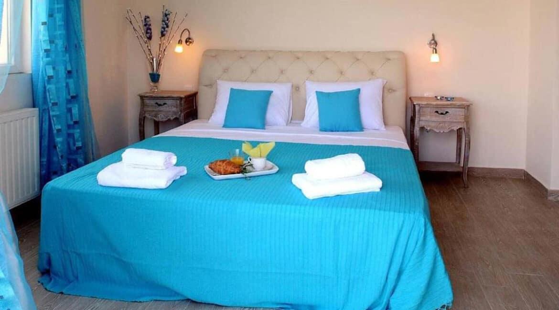 Villa For Sale Corfu Greece. Luxury Corfu Homes 28