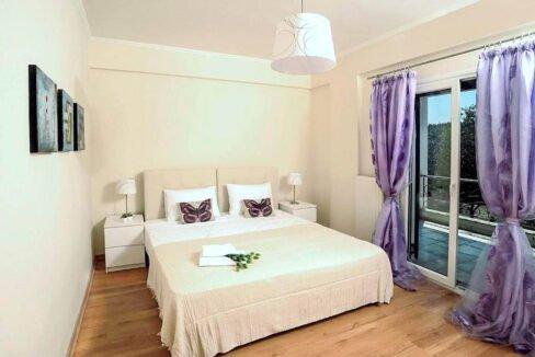 Villa For Sale Corfu Greece. Luxury Corfu Homes 4