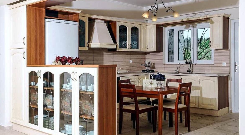 Villa For Sale Corfu Greece. Luxury Corfu Homes 7