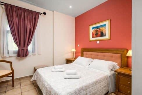 Villa For Sale South Corfu Greece, Luxury Corfu Properties 18