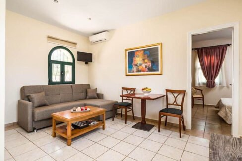 Villa For Sale South Corfu Greece, Luxury Corfu Properties 19