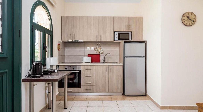 Villa For Sale South Corfu Greece, Luxury Corfu Properties 20