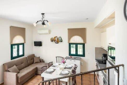 Villa For Sale South Corfu Greece, Luxury Corfu Properties 22