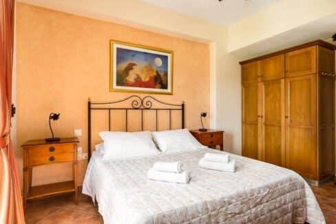 Villa For Sale South Corfu Greece, Luxury Corfu Properties 25