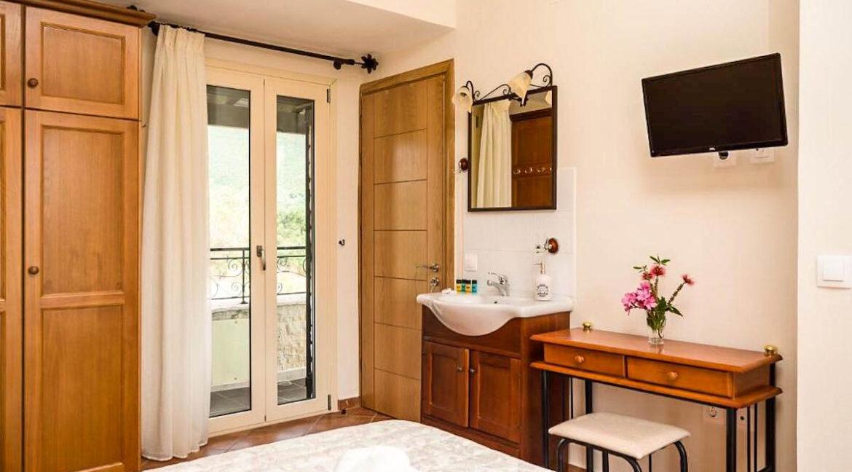 Villa For Sale South Corfu Greece, Luxury Corfu Properties 26