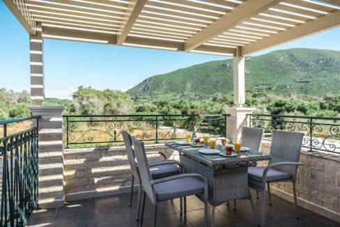 Villa For Sale South Corfu Greece, Luxury Corfu Properties 4