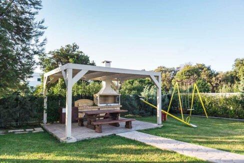 Villa For Sale South Corfu Greece, Luxury Corfu Properties 7