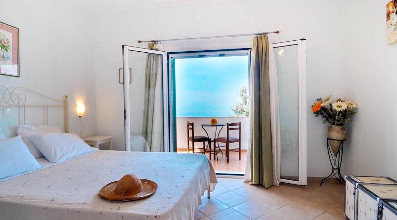 Villa For Sale South Corfu Greece, Property in Corfu 19