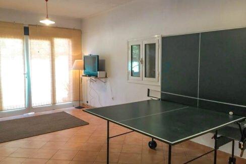 Villa For Sale South Corfu Greece, Property in Corfu 22