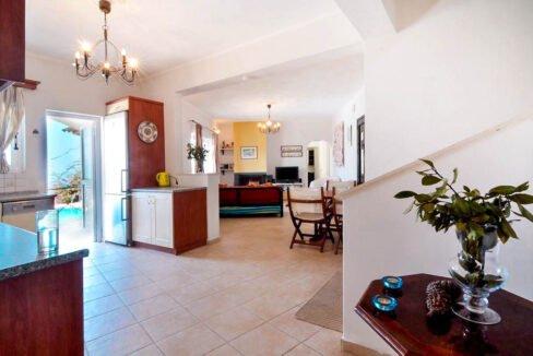 Villa For Sale South Corfu Greece, Property in Corfu 25