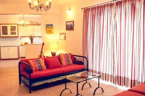 Villa For Sale South Corfu Greece, Property in Corfu 4