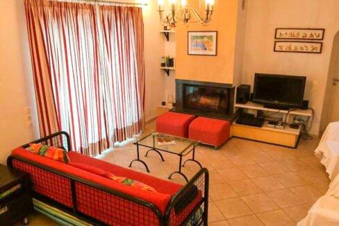 Villa For Sale South Corfu Greece, Property in Corfu 8