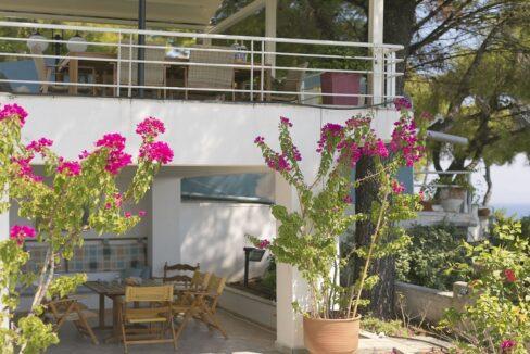 Villa for sale Sani Kassandra Halkidiki, Halkidiki Villas for sale. Properties in Halkidiki 10