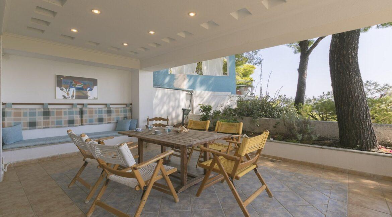 Villa for sale Sani Kassandra Halkidiki, Halkidiki Villas for sale. Properties in Halkidiki 18