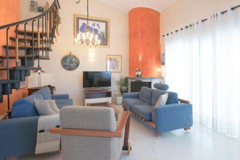 Villa for sale Sani Kassandra Halkidiki, Halkidiki Villas for sale. Properties in Halkidiki 2