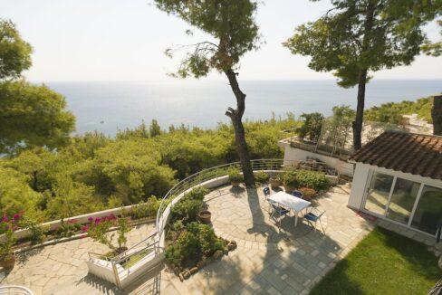 Villa for sale Sani Kassandra Halkidiki, Halkidiki Villas for sale. Properties in Halkidiki 32