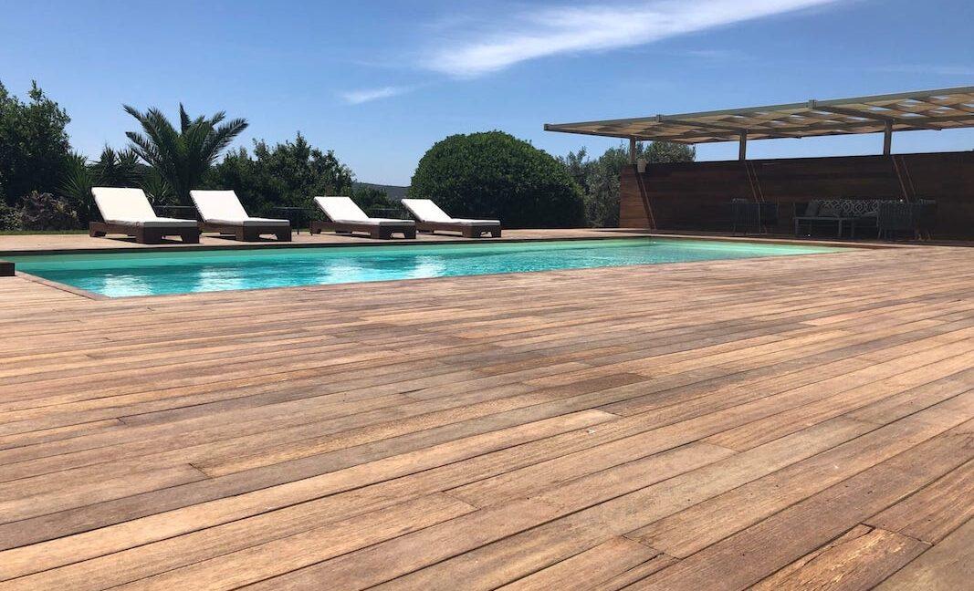 7 bedroom Luxury House for sale in Near Porto Rafti Attica 10