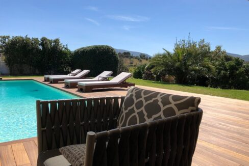 7 bedroom Luxury House for sale in Near Porto Rafti Attica 11