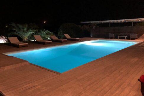 7 bedroom Luxury House for sale in Near Porto Rafti Attica 12