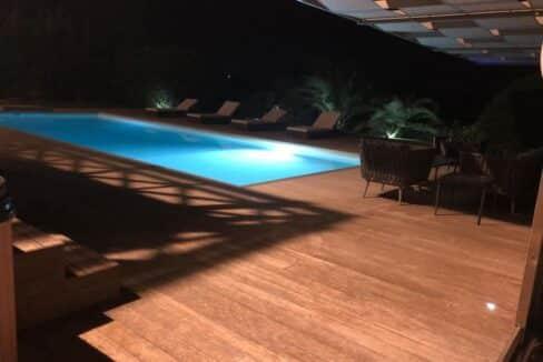 7 bedroom Luxury House for sale in Near Porto Rafti Attica 13