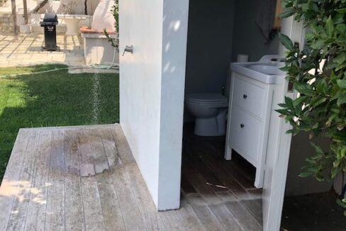 7 bedroom Luxury House for sale in Near Porto Rafti Attica 14