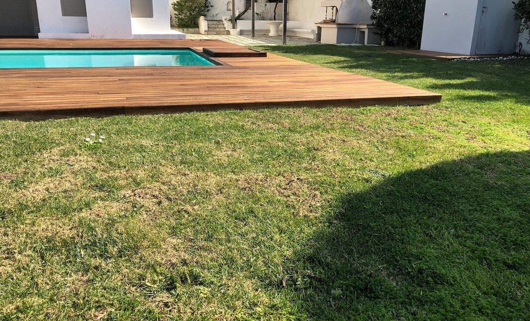 7 bedroom Luxury House for sale in Near Porto Rafti Attica 15