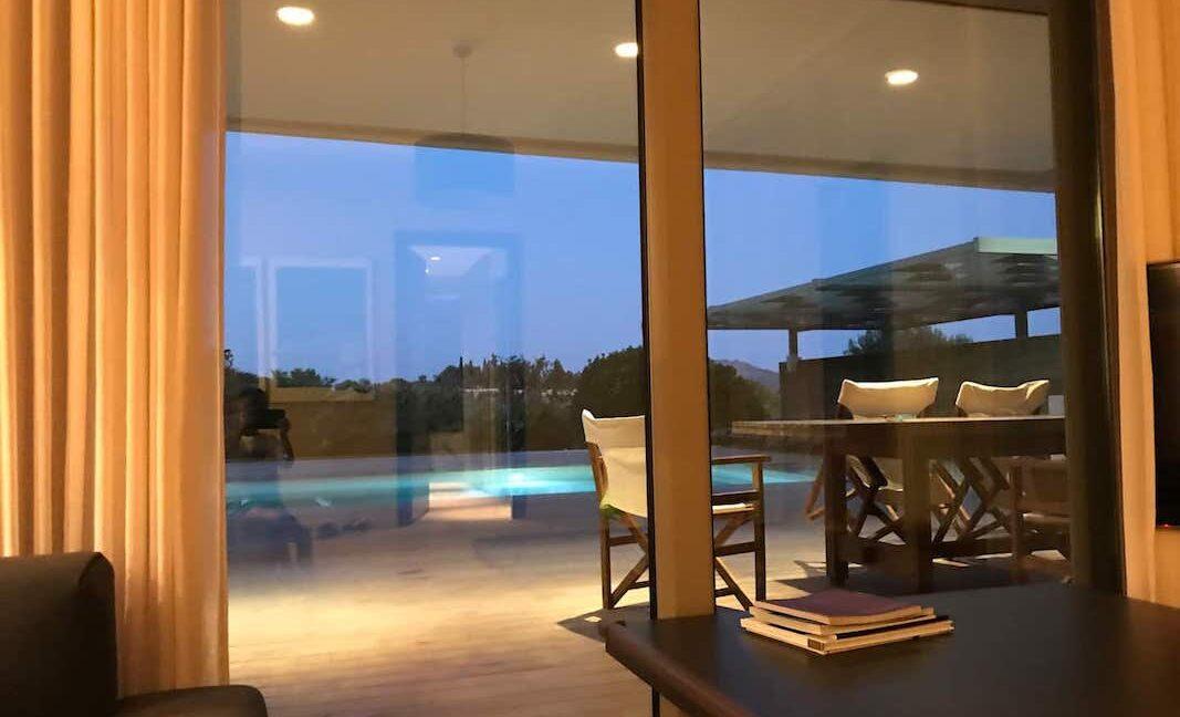 7 bedroom Luxury House for sale in Near Porto Rafti Attica 16