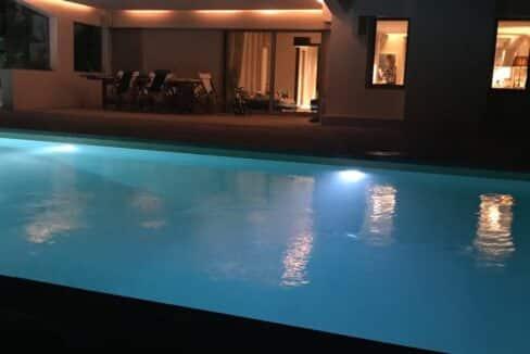 7 bedroom Luxury House for sale in Near Porto Rafti Attica 18