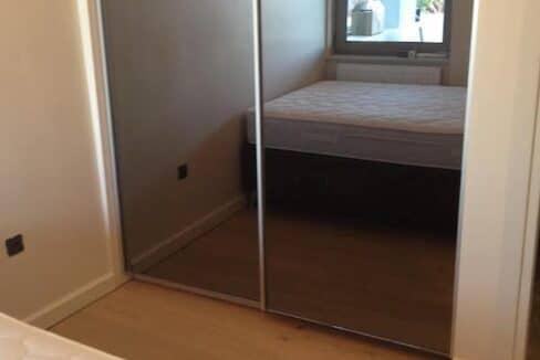 7 bedroom Luxury House for sale in Near Porto Rafti Attica 20