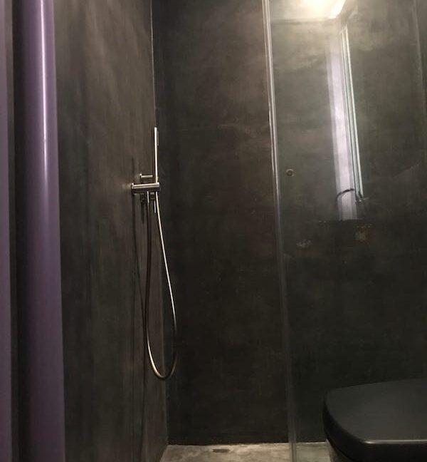 7 bedroom Luxury House for sale in Near Porto Rafti Attica 21