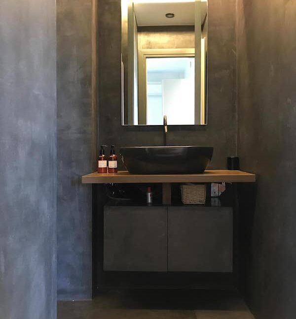 7 bedroom Luxury House for sale in Near Porto Rafti Attica 22