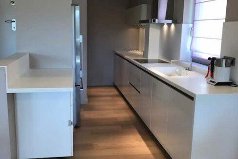 7 bedroom Luxury House for sale in Near Porto Rafti Attica 24