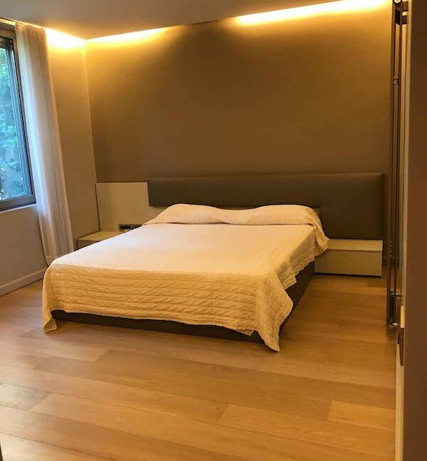 7 bedroom Luxury House for sale in Near Porto Rafti Attica 25