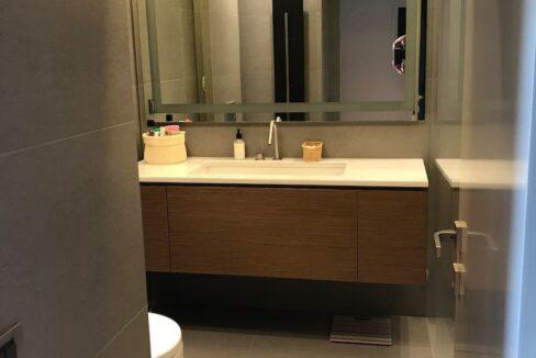 7 bedroom Luxury House for sale in Near Porto Rafti Attica 26