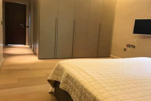 7 bedroom Luxury House for sale in Near Porto Rafti Attica 27