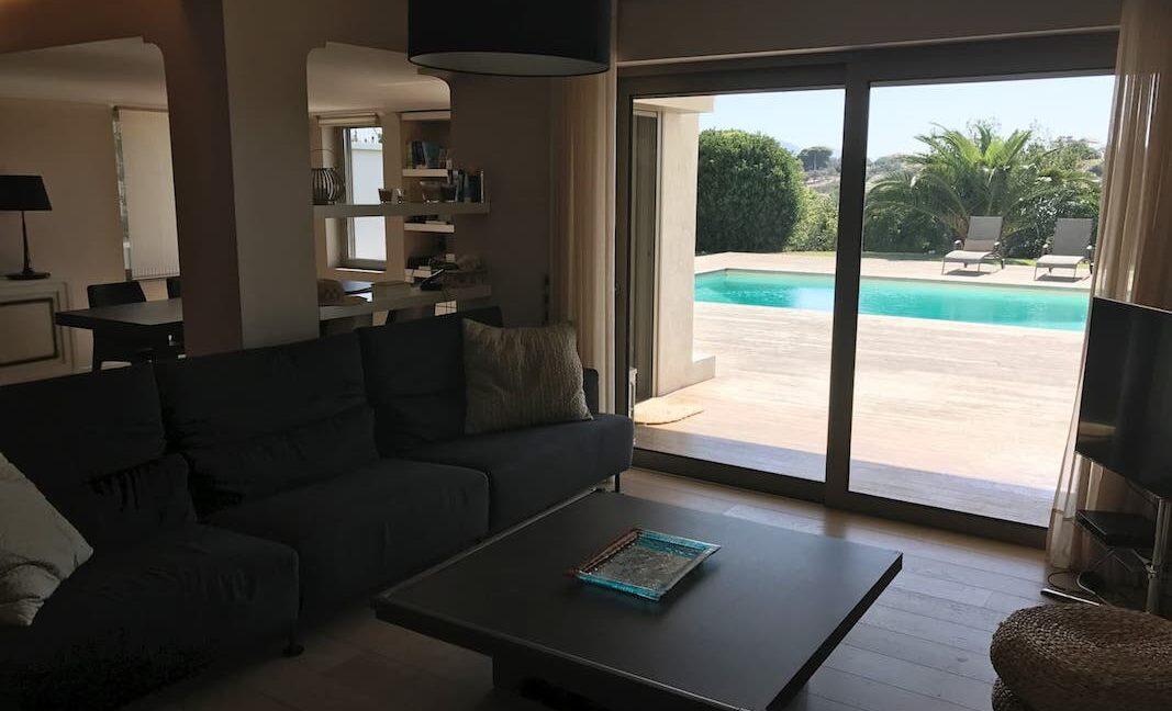 7 bedroom Luxury House for sale in Near Porto Rafti Attica 28