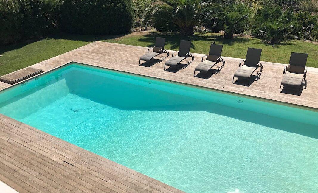 Luxury House for sale in Near Porto Rafti Attica