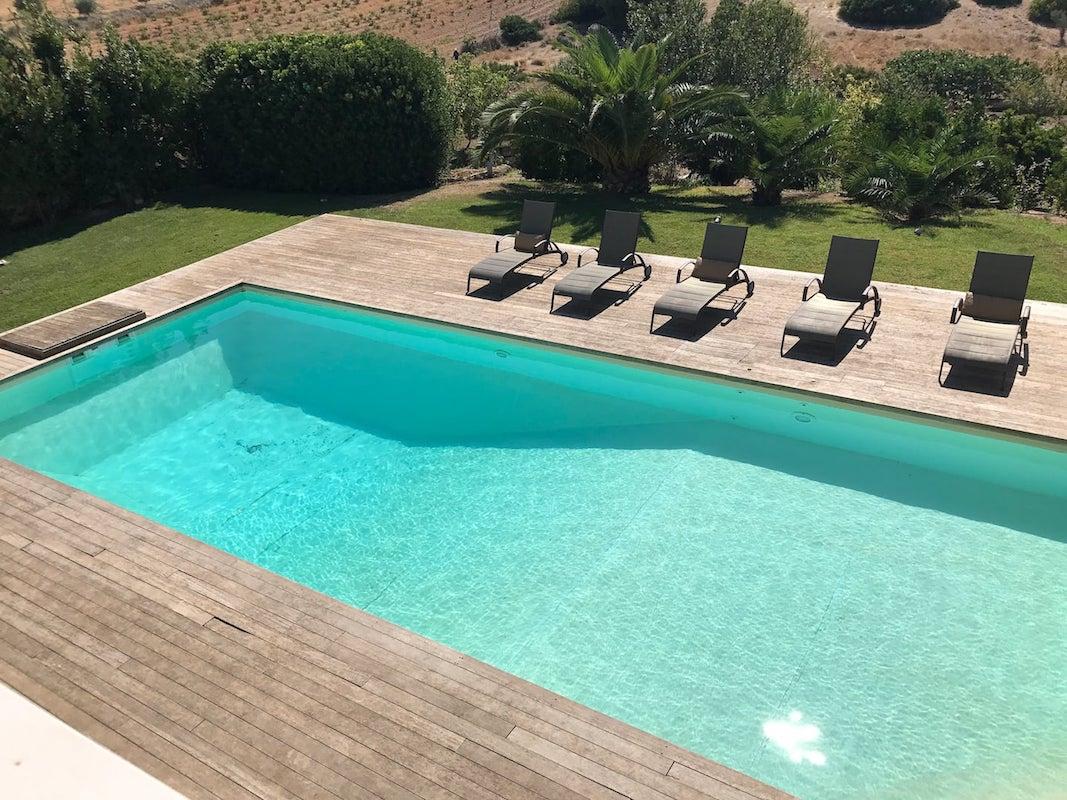 7 bedroom Luxury House for sale in Near Porto Rafti Attica