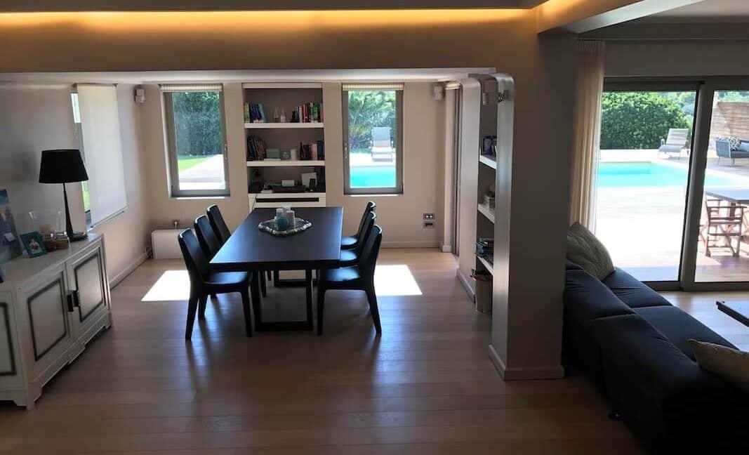 7 bedroom Luxury House for sale in Near Porto Rafti Attica 30