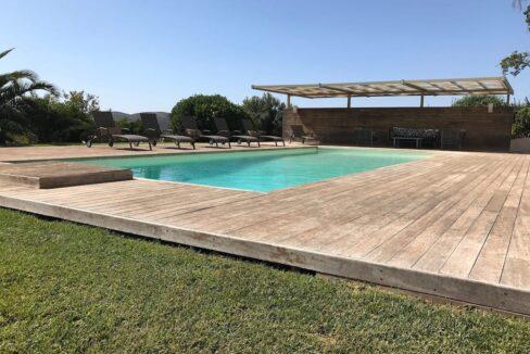 7 bedroom Luxury House for sale in Near Porto Rafti Attica 31