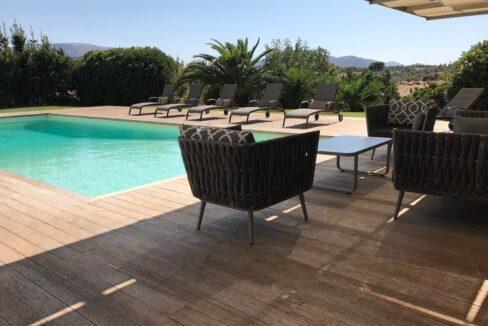 7 bedroom Luxury House for sale in Near Porto Rafti Attica 32