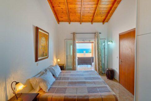 Beachfront Villa for Sale Corfu Greece, Corfu Seafront Properties for sale 18